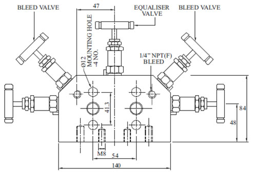 high pressure needle valves  high  free engine image for